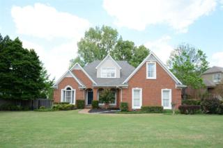 8940 Cedar Hollow Cir, Cordova, TN 38016 (#10000673) :: RE/MAX Real Estate Experts