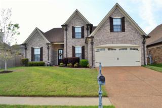 2675 Plum Creek Dr, Memphis, TN 38016 (#10000720) :: The Wallace Team - Keller Williams Realty