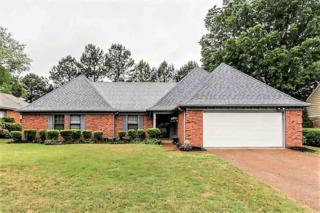 725 Cedar Brake Dr, Cordova, TN 38018 (#10000752) :: RE/MAX Real Estate Experts