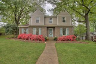 6765 River Birch Rd, Memphis, TN 38119 (#10000820) :: The Wallace Team - Keller Williams Realty