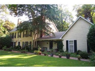 544 Haymarket Cv, Memphis, TN 38120 (#10000874) :: The Wallace Team - Keller Williams Realty