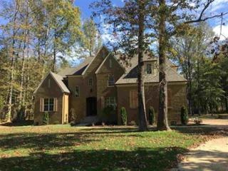 11045 Latting Woods Rd, Unincorporated, TN 38028 (#10000882) :: The Wallace Team - Keller Williams Realty