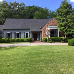 6200 Shady Grove Ln, Memphis, TN 38120 (#10000892) :: The Wallace Team - Keller Williams Realty