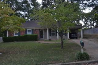 5135 Fernleaf Ave, Memphis, TN 38134 (#10000969) :: The Wallace Team - Keller Williams Realty