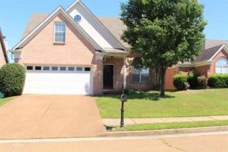 2740 Breezy Ridge Trl, Memphis, TN 38016 (#10001023) :: The Wallace Team - Keller Williams Realty