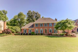 749 Meadow Vale Dr, Collierville, TN 38017 (#10001029) :: The Wallace Team - Keller Williams Realty