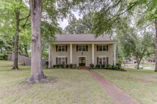 8476 Dogwood Rd, Germantown, TN 38139 (#10001047) :: The Wallace Team - Keller Williams Realty