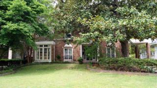 637 S Mclean Blvd, Memphis, TN 38104 (#10001055) :: The Wallace Team - Keller Williams Realty