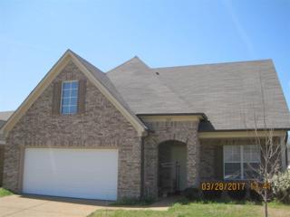 1165 E Cortona Cir, Memphis, TN 38018 (#10001060) :: The Wallace Team - Keller Williams Realty