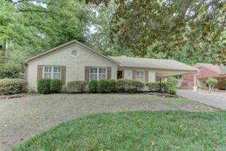 1342 E Rolling Oaks Dr, Memphis, TN 38119 (#10001080) :: The Wallace Team - Keller Williams Realty