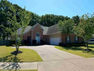 1470 River Pine Dr, Collierville, TN 38017 (#10001095) :: The Wallace Team - Keller Williams Realty
