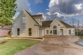 9367 Helmsley Dr, Unincorporated, TN 38016 (#10001098) :: The Wallace Team - Keller Williams Realty