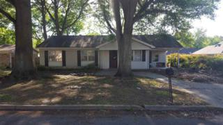 2593 Mcarthur Dr, Memphis, TN 38128 (#10001111) :: The Wallace Team - Keller Williams Realty