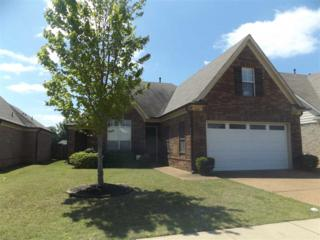 8869 Campaldino Ave, Memphis, TN 38018 (#10001112) :: The Wallace Team - Keller Williams Realty