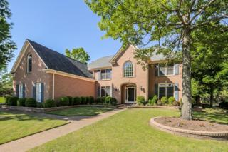 1915 Lonhill Dr, Collierville, TN 38017 (#10001113) :: The Wallace Team - Keller Williams Realty