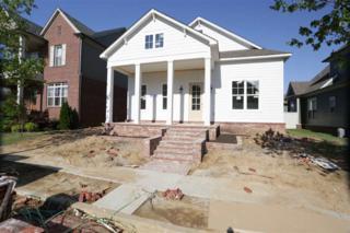 1245 Magilbra St, Cordova, TN 38016 (#10001674) :: RE/MAX Real Estate Experts