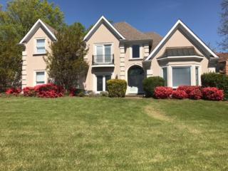 7596 Thorn Tree Ln E, Cordova, TN 38016 (#10002220) :: RE/MAX Real Estate Experts