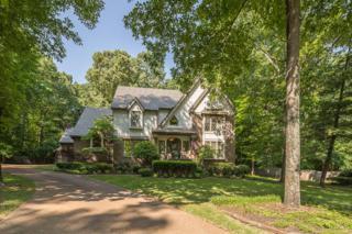 7813 Woodlark Cv, Cordova, TN 38016 (#10002250) :: RE/MAX Real Estate Experts