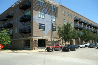 648 Riverside Dr #403, Memphis, TN 38103 (#10002359) :: RE/MAX Real Estate Experts