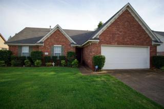 11169 Ewe Turn Dr, Arlington, TN 38002 (#10002887) :: RE/MAX Real Estate Experts