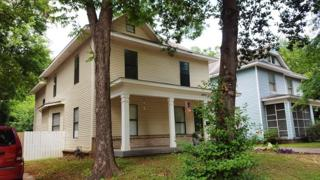 1526 Court Ave, Memphis, TN 38104 (#10003050) :: RE/MAX Real Estate Experts
