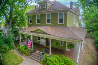 1254 Carr Ave, Memphis, TN 38104 (#10003055) :: RE/MAX Real Estate Experts