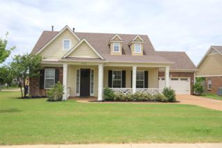 12572 Magnolia Bend Dr, Arlington, TN 38002 (#10003078) :: RE/MAX Real Estate Experts
