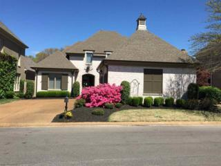 7298 Mont Blanc Dr, Germantown, TN 38138 (#10003096) :: RE/MAX Real Estate Experts