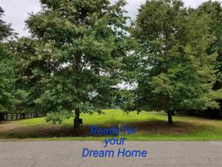 25 Canterbury Ln, Eads, TN 38028 (#10003126) :: RE/MAX Real Estate Experts