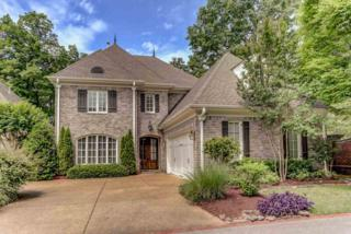 3283 Windemere Ln, Memphis, TN 38125 (#10003127) :: RE/MAX Real Estate Experts