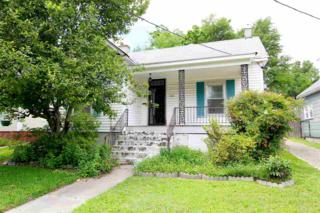 2100 Courtland Ave, Memphis, TN 38104 (#10003135) :: RE/MAX Real Estate Experts