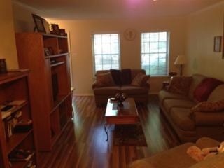 523 Peabody Ave #523, Memphis, TN 38104 (#10003151) :: RE/MAX Real Estate Experts