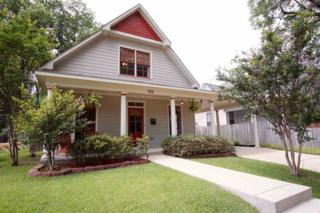 935 Philadelphia St, Memphis, TN 38104 (#10003179) :: RE/MAX Real Estate Experts