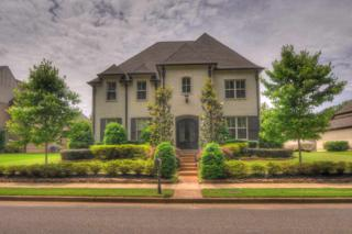 4625 Maple Walk Dr, Lakeland, TN 38002 (#10003193) :: RE/MAX Real Estate Experts