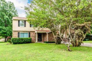 4230 Lark Hill Cv, Bartlett, TN 38135 (#10003196) :: RE/MAX Real Estate Experts
