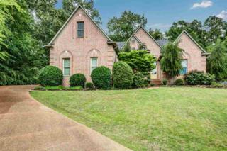 4221 Wren Hill Cv, Lakeland, TN 38002 (#10003198) :: RE/MAX Real Estate Experts