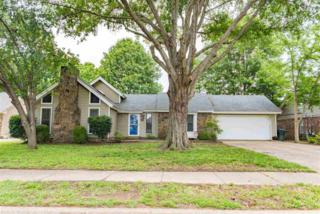3221 Venson Dr, Bartlett, TN 38134 (#10003216) :: RE/MAX Real Estate Experts
