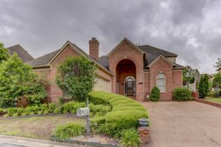 2514 Eagleridge Ln W, Memphis, TN 38016 (#10003241) :: RE/MAX Real Estate Experts