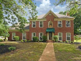 210 Bee Jay Cv, Collierville, TN 38017 (#10003244) :: RE/MAX Real Estate Experts