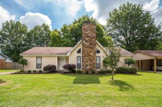 2332 Champaign St, Bartlett, TN 38134 (#10003247) :: RE/MAX Real Estate Experts