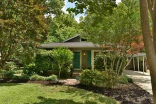 710 Shotwell St, Memphis, TN 38111 (#10003256) :: RE/MAX Real Estate Experts