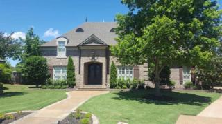 2774 Royal Aberdeen Cv, Collierville, TN 38017 (#10003261) :: RE/MAX Real Estate Experts