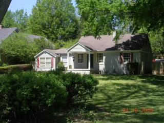 4120 Village Rd, Memphis, TN 38117 (#10003262) :: RE/MAX Real Estate Experts