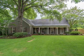 6383 Wood Bridge Rd, Memphis, TN 38119 (#10003278) :: RE/MAX Real Estate Experts