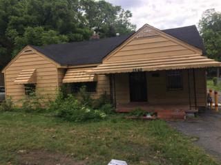 1542 Prescott Rd, Memphis, TN 38111 (#10003281) :: RE/MAX Real Estate Experts
