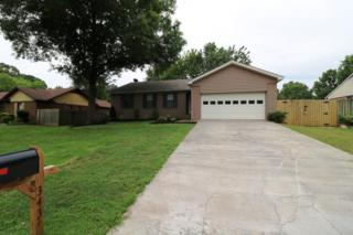343 Easonwood Ave, Collierville, TN 38017 (#10003284) :: RE/MAX Real Estate Experts