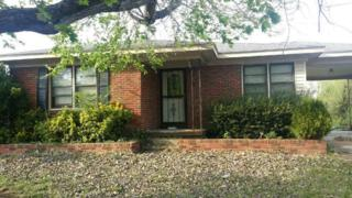 3610 Venable Ave, Memphis, TN 38118 (#10003289) :: RE/MAX Real Estate Experts