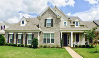 12518 Magnolia Bend Dr, Arlington, TN 38002 (#10003292) :: RE/MAX Real Estate Experts