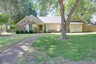 8085 Farmingdale Rd, Germantown, TN 38138 (#10003298) :: RE/MAX Real Estate Experts