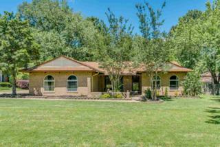 6794 Robin Perch Cv, Memphis, TN 38119 (#10003305) :: RE/MAX Real Estate Experts